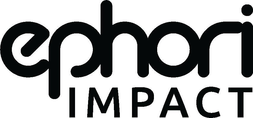 Ephori impact